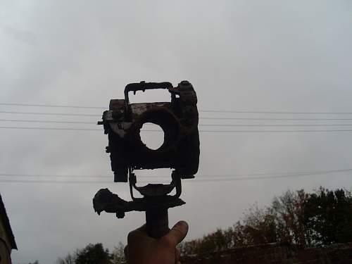 b17 parts +1 039.jpg