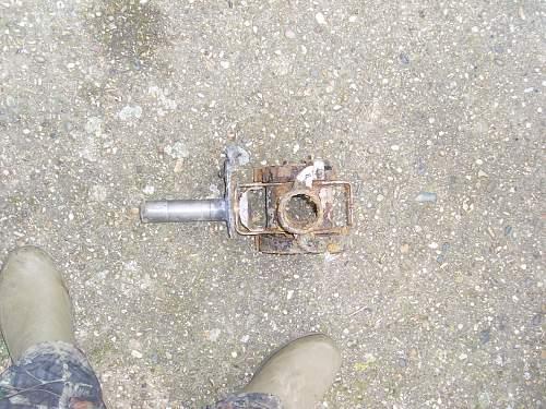 b17 parts +1 036.jpg