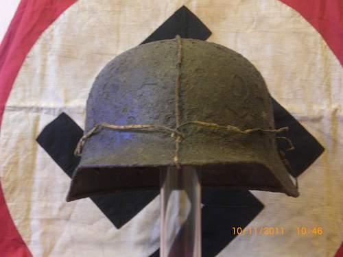 Nazi Flag Vets bring back 012.jpg