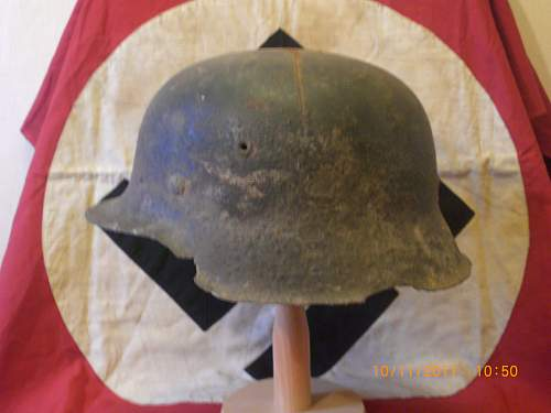 Nazi Flag Vets bring back 018.jpg