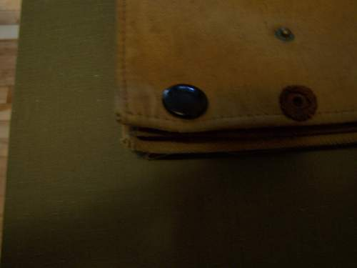 Need help IDing some kind of button/stud