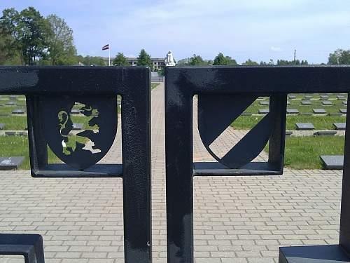 01062011453.jpg