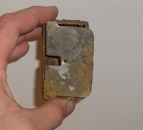 bomb switch 009.JPG