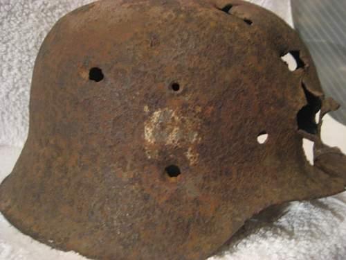 ss helmet 023.JPG