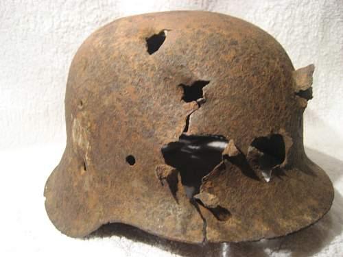 ss helmet 017.JPG