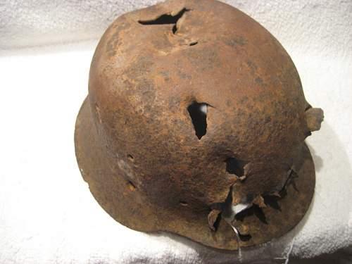 ss helmet 020.JPG