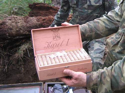 intendant zahlmeister box (18).JPG