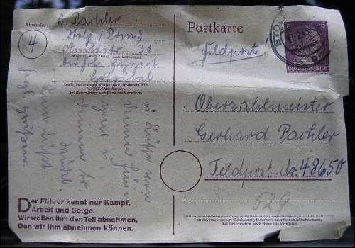 intendant zahlmeister box (20).JPG