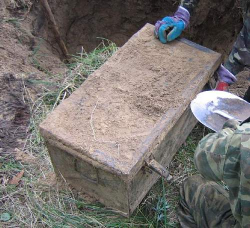 intendant zahlmeister box (2).JPG