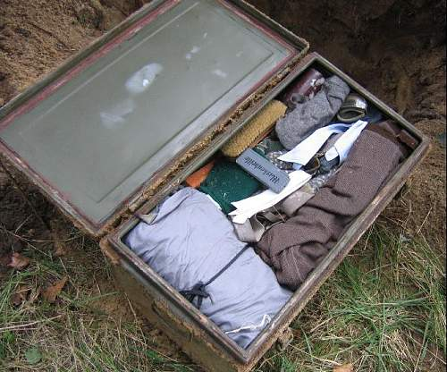 intendant zahlmeister box (3).JPG