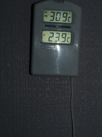 P2050132.JPG