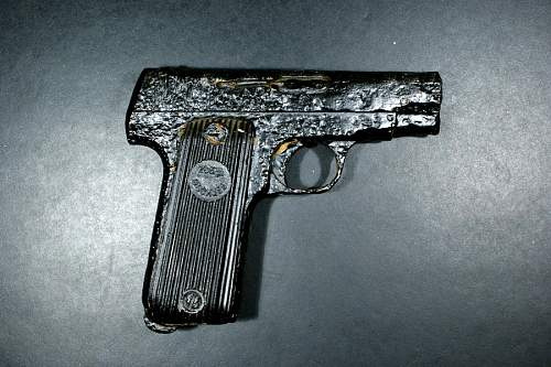 Click image for larger version.  Name:765mmpistol.jpg Views:3 Size:74.4 KB ID:302468