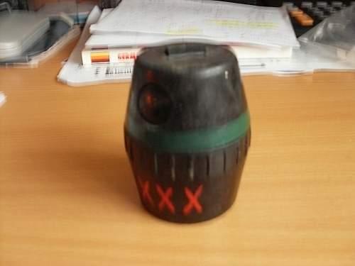 69 Grenade 001.jpg
