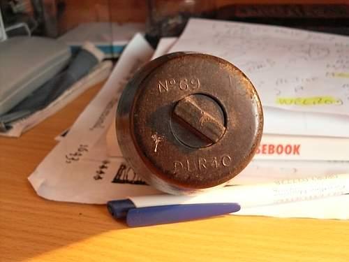 69 Grenade 002.jpg