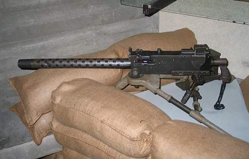 Click image for larger version.  Name:browning-m1919-real1.jpg Views:2 Size:149.6 KB ID:321206