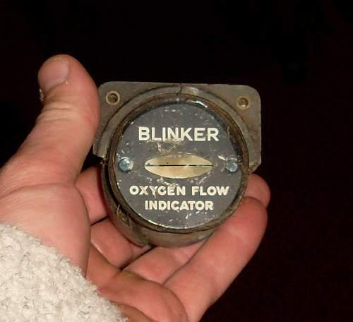 blinker 001.JPG