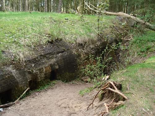 Bunkertype V. 196..jpg