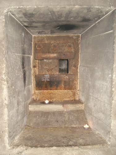 bunker by night 095.jpg