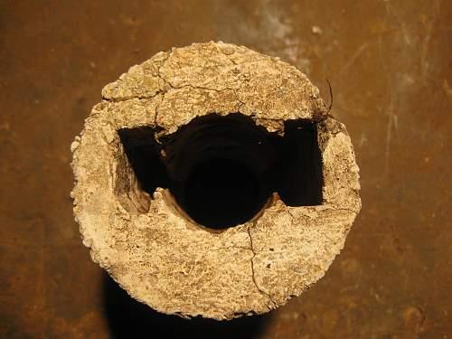 beton rb 003 majh.jpg