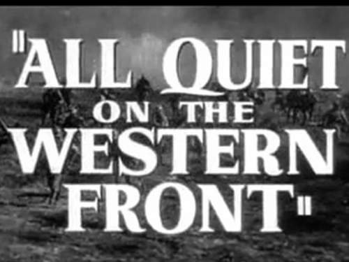 All-quiet-on-the-western-front_1637126.jpg