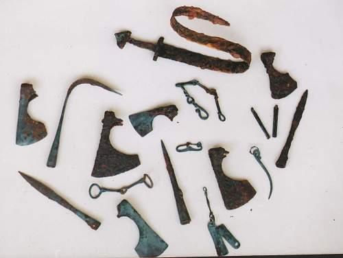 Оружие и пр... Вик&#1080.jpg