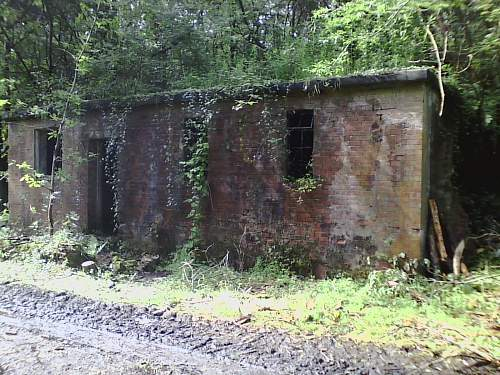 Click image for larger version.  Name:1 Guard House.jpg Views:13 Size:237.7 KB ID:362644