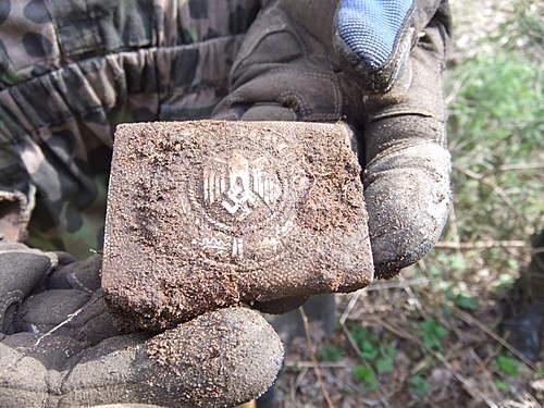 Click image for larger version.  Name:Narva May 2012 050.jpg Views:2 Size:234.5 KB ID:377806