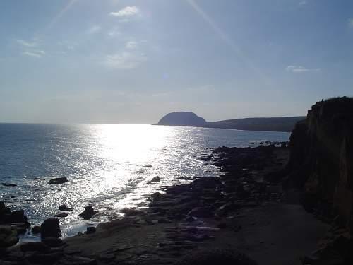 Mt Suribachi.jpg
