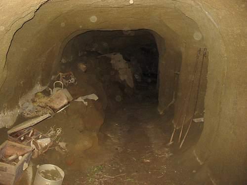 Cave 6.jpg
