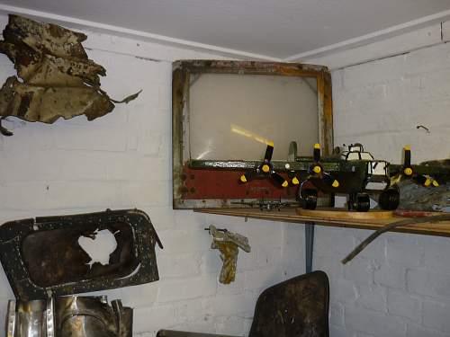 my shed 011.jpg