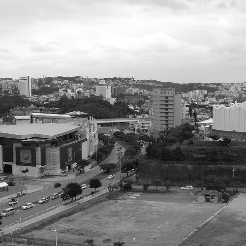 -panorama.jpg