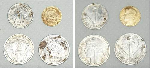 french coins 1.JPG