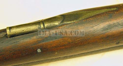 Click image for larger version.  Name:ramrod pipe.jpg Views:2 Size:89.5 KB ID:415321