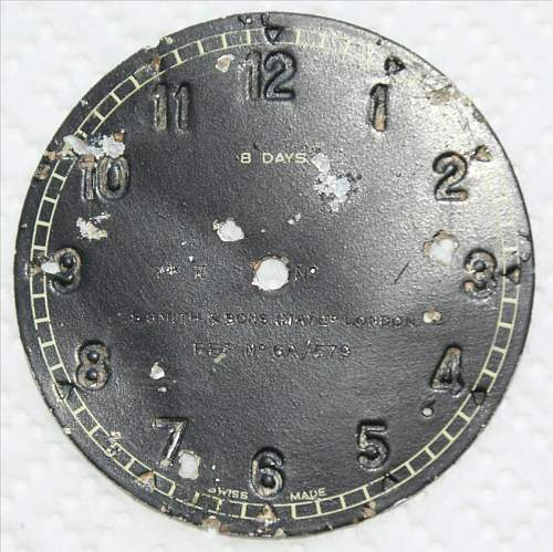 clock face 1.JPG