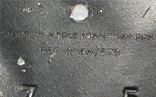 WW2 airfield barracks - Amazing German find ?  HELP NEEDED !