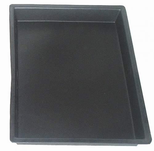 drip tray.jpeg