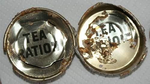 tea ration.JPG