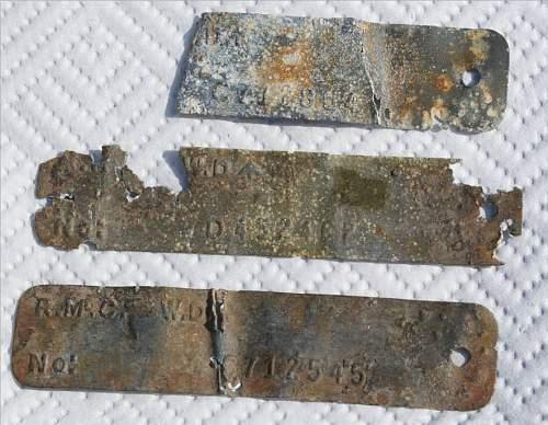metal strips.JPG