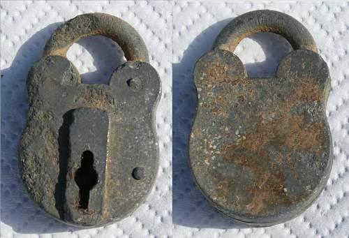 padlock 1.JPG