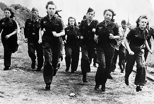 Wehrmacht spice lid.