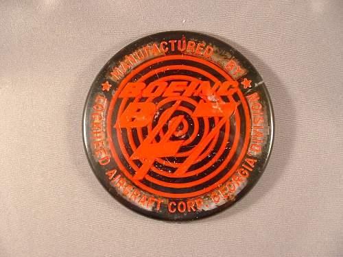 GCB47CC1.jpg