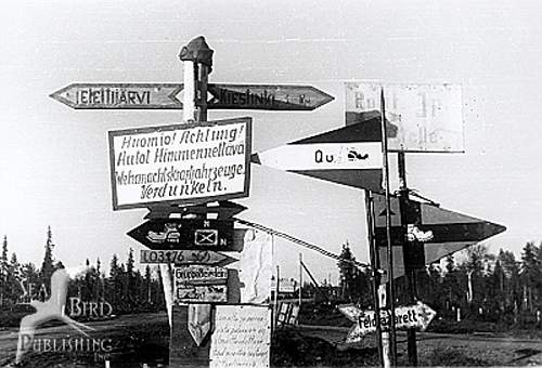 CrossRoad in Kiestinki.big.jpg
