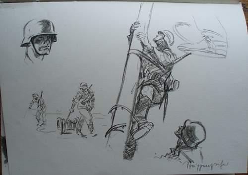 Sketch Book 32.jpg