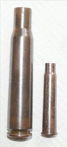 50cal and 303.JPG