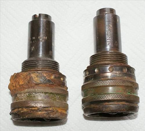 bomb pistols 1.JPG