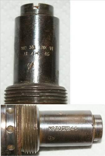 bomb pistols 4.JPG