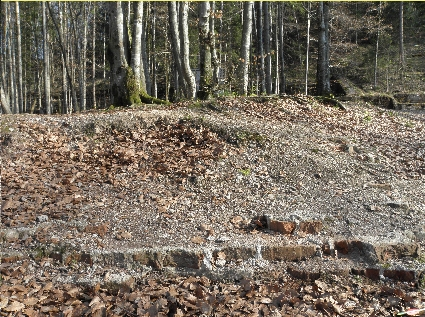 Click image for larger version.  Name:berghof foundations.jpg Views:563 Size:210.3 KB ID:458421