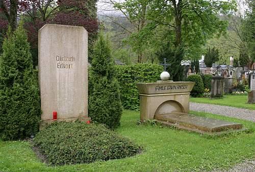 Dietrich Eckart WRF800.jpg