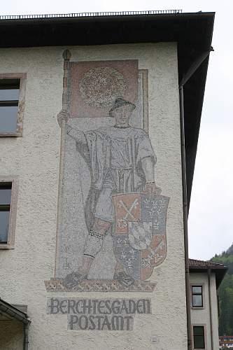 Berchtesgaden Postamt WRF800.jpg