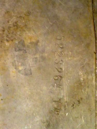 ryan plane 091.jpg